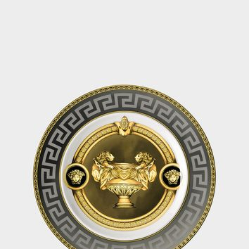 Versace Prestige Gala 18 cm Plate - Home Collection   US Online Store