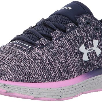 Under Armour Women's Charged Bandit 3