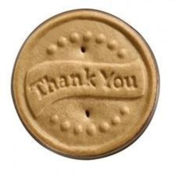 Girl Scout Cookies - Thanks-A-Lots