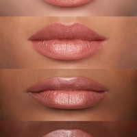 MAC Nudes Lipglass (Limited Edition) | Nordstrom