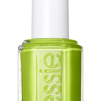 Women's essie Summer Collection Nail Polish