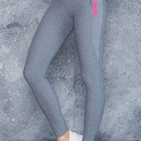 STUDIO GREY NINJA PANTS - LIMITED