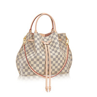 Products by Louis Vuitton: Girolata