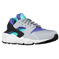 Nike Air Huarache - Women's at Champs Sports