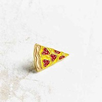 VERAMEAT Pizza Luv Pin