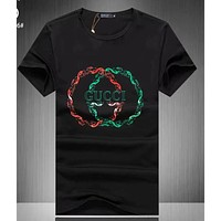 Cheap Gucci T shirts for men Gucci T Shirt 208977 19 GT208977