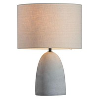 Vigor Table Lamps