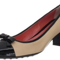 Aquatalia by Marvin K. Women's Tania Pump