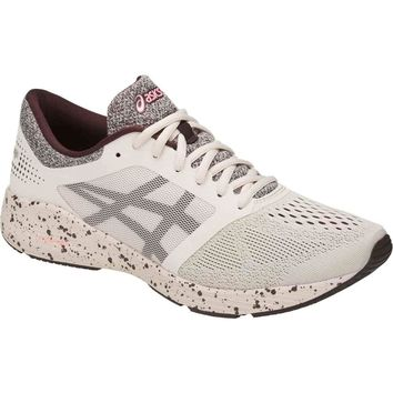 ASICS Men's Roadhawk FF Running Shoe