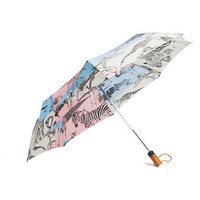 Rainy-Day Umbrella - umbrellas - Women's ACCESSORIES - Madewell