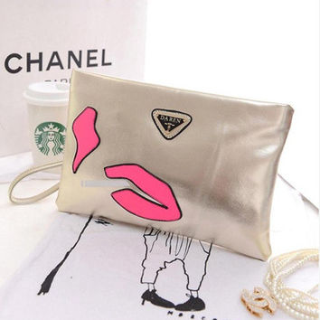 Fashion Stylish One Shoulder Hot Sale Bags [6581805383]