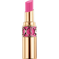 Yves Saint Laurent Beaute Rouge Volupte Lip Color