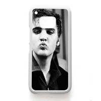 Elvis Presley HTC One Case Available For HTC One M9 HTC One M8 HTC One M7