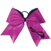 Nfinity Cheer Extravagant | Cheer Bow | Team Cheer