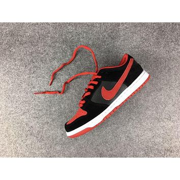 Best Deal Online Nike Dunk SB LOW Pro Men Women Shoes 304292- 039