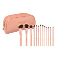 Makeup Brush Sets: Professional and Everyday | BH Cosmetics