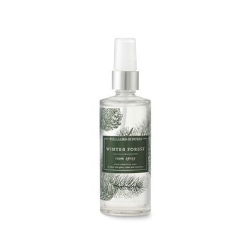 Williams-Sonoma Room Spray, Winter Forest