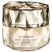 Clé de Peau Beauté The Foundation Broad Spectrum SPF 21 | Nordstrom