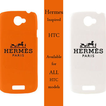 HTC Case-Fashion HTC-Hermes htc-fashion htc Cover-htc one s,htc amaze 4 g,htc sensation xl,chanel htc, htc desire s,htc chanel