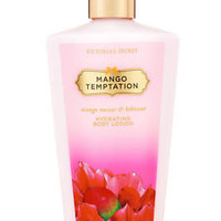 Victoria's Secret Mango Temptation Body Lotion By Victoria's Secret 8.4 oz