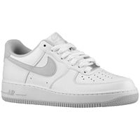 Nike Air Force 1 Low - Men's at Foot Locker