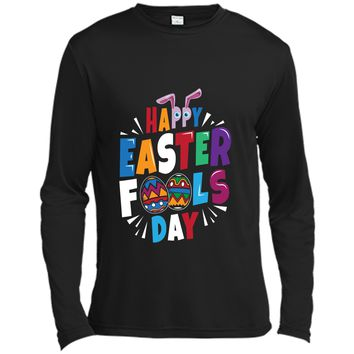Toddler Easter for Boy Cute Funny Shirt