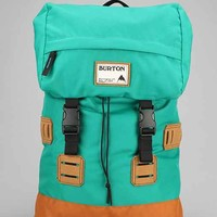 Burton Tinder Backpack-
