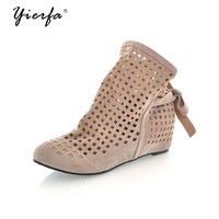 Women's shoes girls summer shoes women sandals high quality shoes