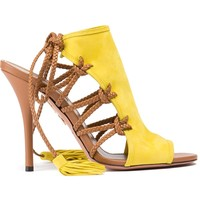 Aquazzura 'Sahara' Sandals