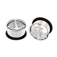 Accessories - Body Jewelry: Plugs | Hot Topic
