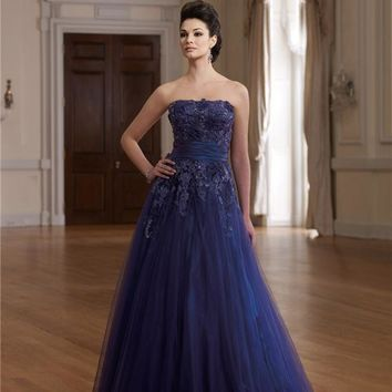 mother of the bride gowns dresses