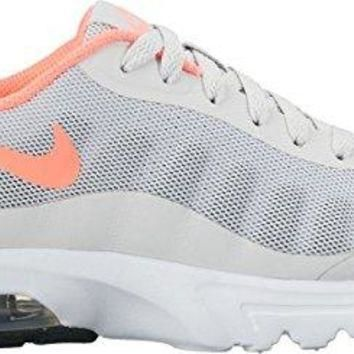 Nike Air Max Invigor (GS) Running Trainers 749575 Sneakers Shoes womens nike air max