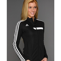 adidas Tiro 13 Training Jacket - Zappos.com Free Shipping BOTH Ways