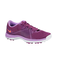Nike Lunar Summer Lite II Women's Golf Shoe