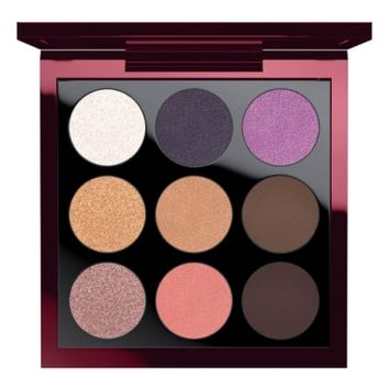 MAC Aaliyah Times Nine Eyeshadow Palette (Limited Edition) | Nordstrom