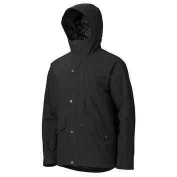 Marmot Waterton Jacket - Men's