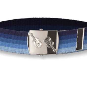 Guitar Belt Kids and adults boys and Girls