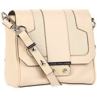 Marc By Marc Jacobs D5 Tips Cross Body Cross Body Bag - designer shoes, handbags, jewelry, watches, and fashion accessories   endless.com