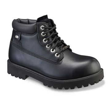 Verdict 6-in. Waterproof Boots - Men