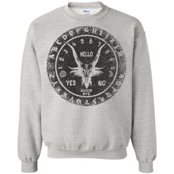 ouija board sweatshirt T-Shirt