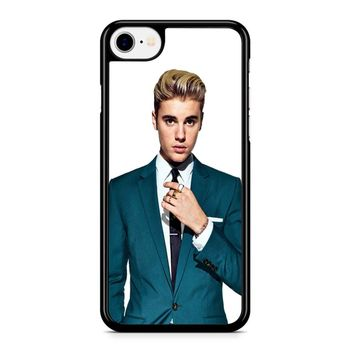 Justin Bieber Cool Iphone 8 Case