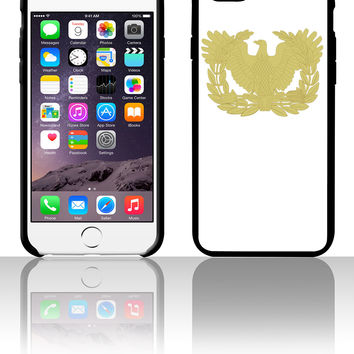 Warrant Officer 5 5s 6 6plus phone cases