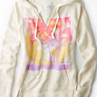 AEO Women's Baja Hoodie
