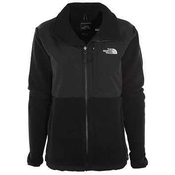 The North Face Denali Jacket  Womens Style Anlp
