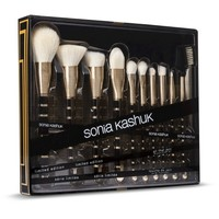 Sonia Kashuk® Holiday Limited Edition All That Jazz 10 Piece Brush Set