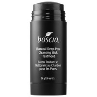Charcoal Deep-Pore Cleansing Stick Treatment - boscia | Sephora