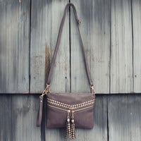 Shadow Dusk Cross Body Bag