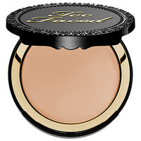 Cocoa Powder Foundation - Too Faced | Sephora