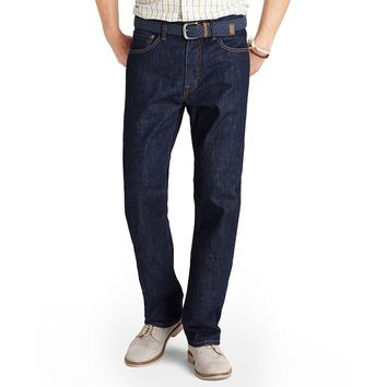 IZOD Relaxed-Fit Jeans - Big &Tall, Size: