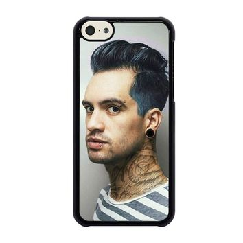 BRENDON URIE Panic at The Disco iPhone 5C Case Cover